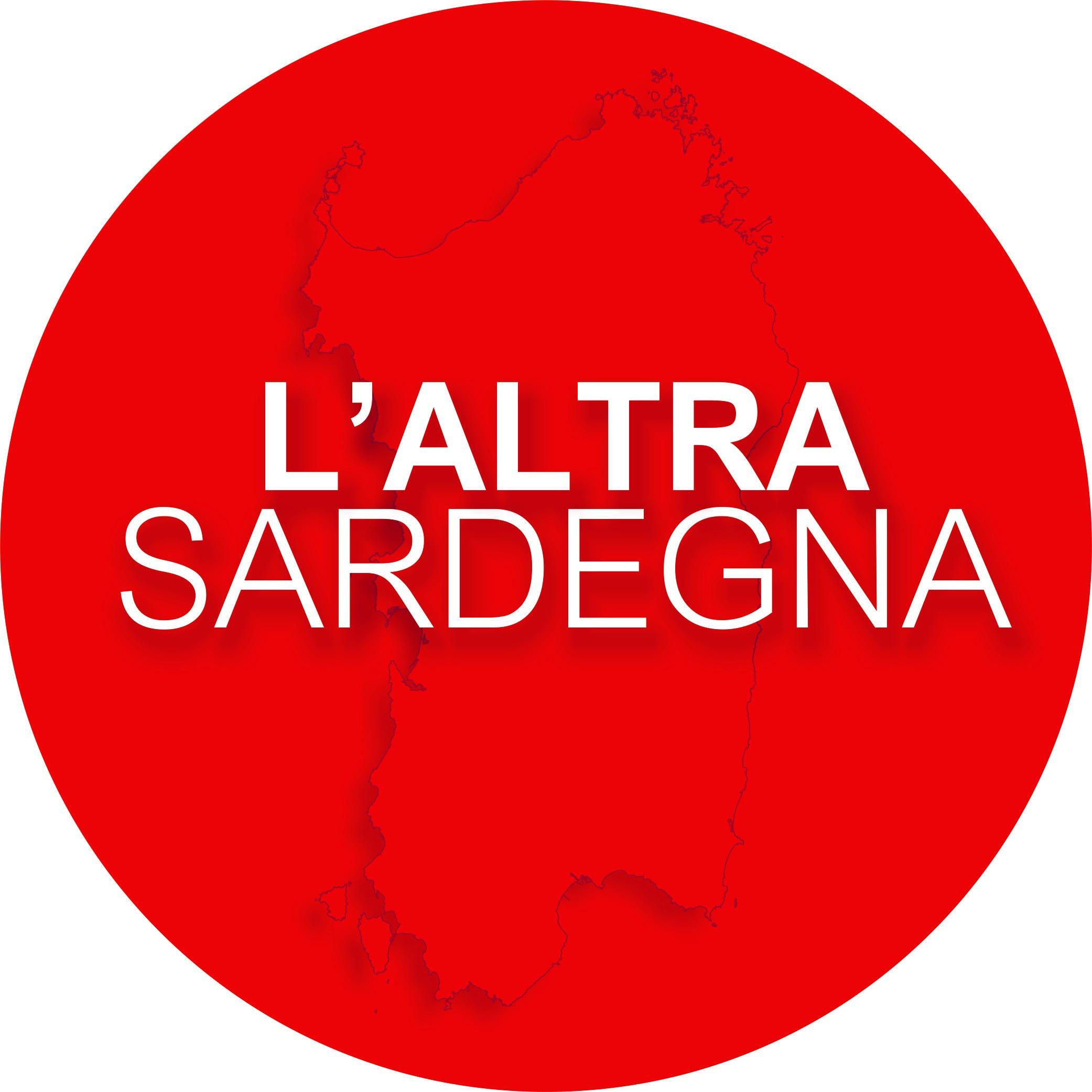 Altra Sardegna