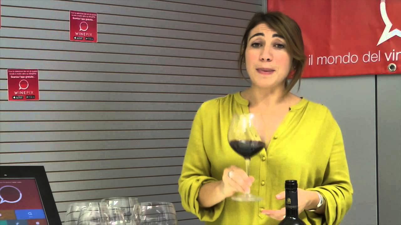 WinePix