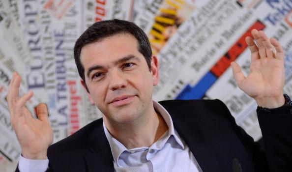 ITALY-GREECE-EU-POLITICS