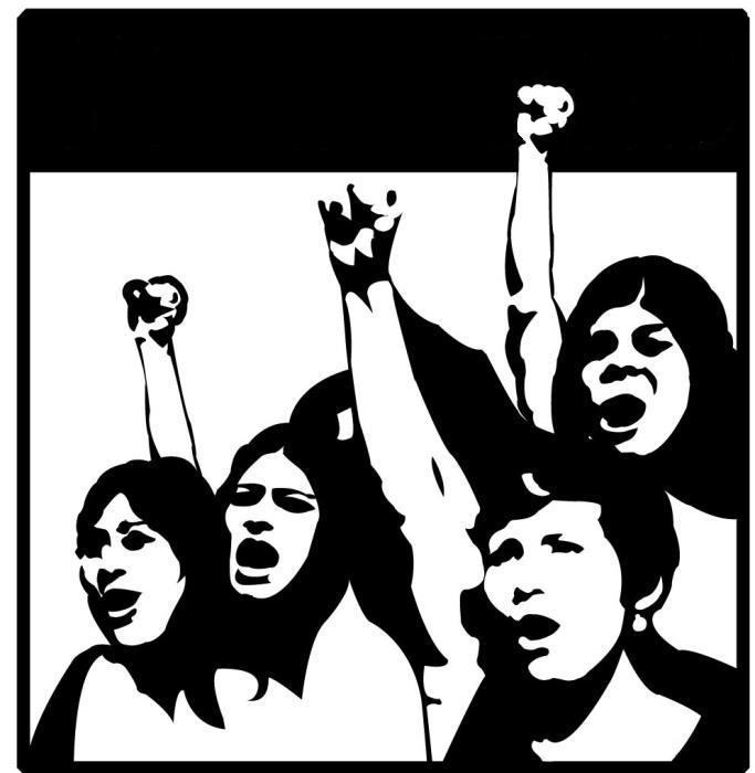 liberatad_feminist
