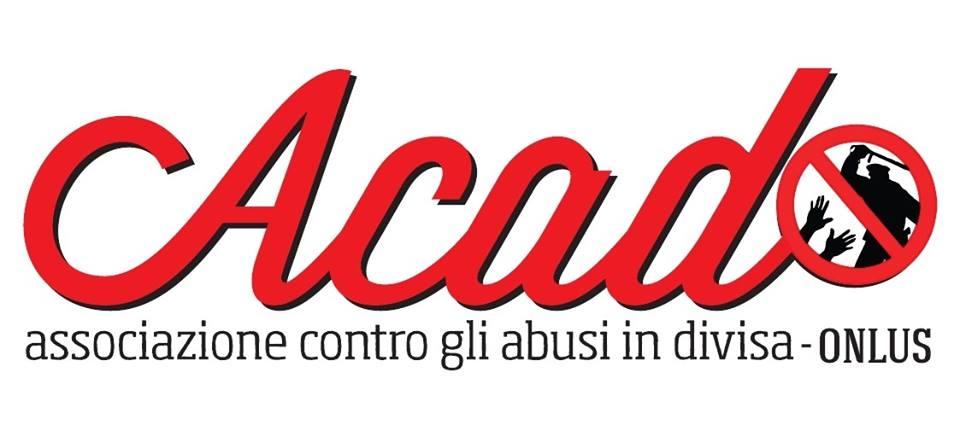 Acad a Cagliari