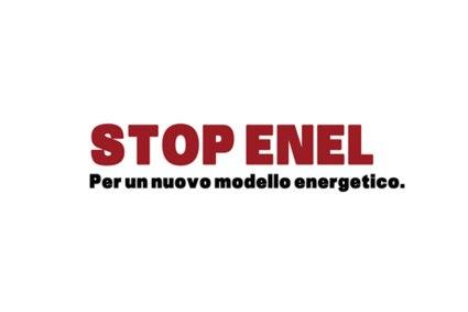no-enel11