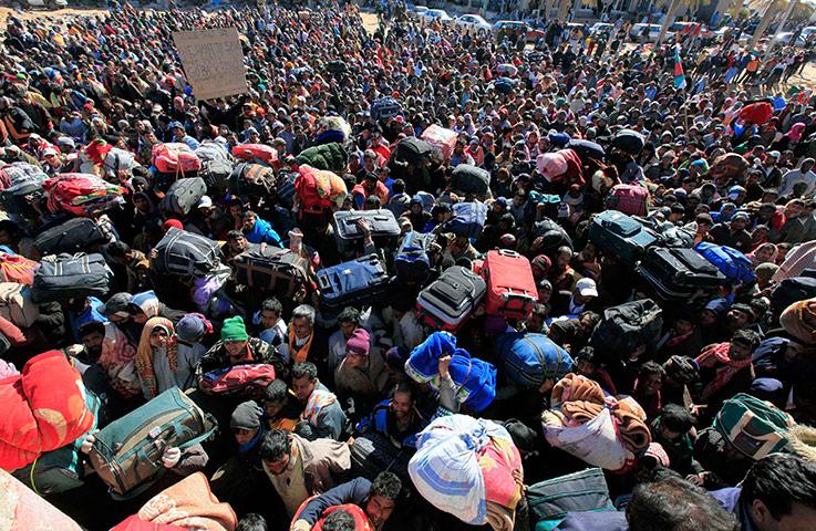 Bangladeshi-migrant-worke-