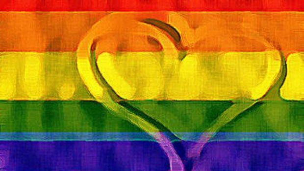 bandiera-gay