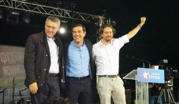 landini-tsipras-iglesias
