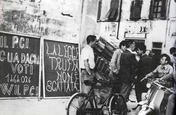 1953-pci-legge-truffa_jpg