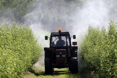 pesticidi_val_di_non