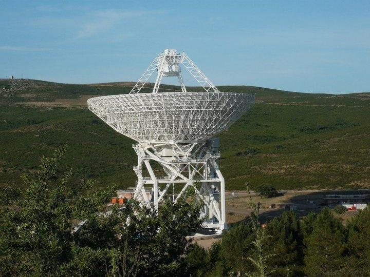 5516-radio_telescopio