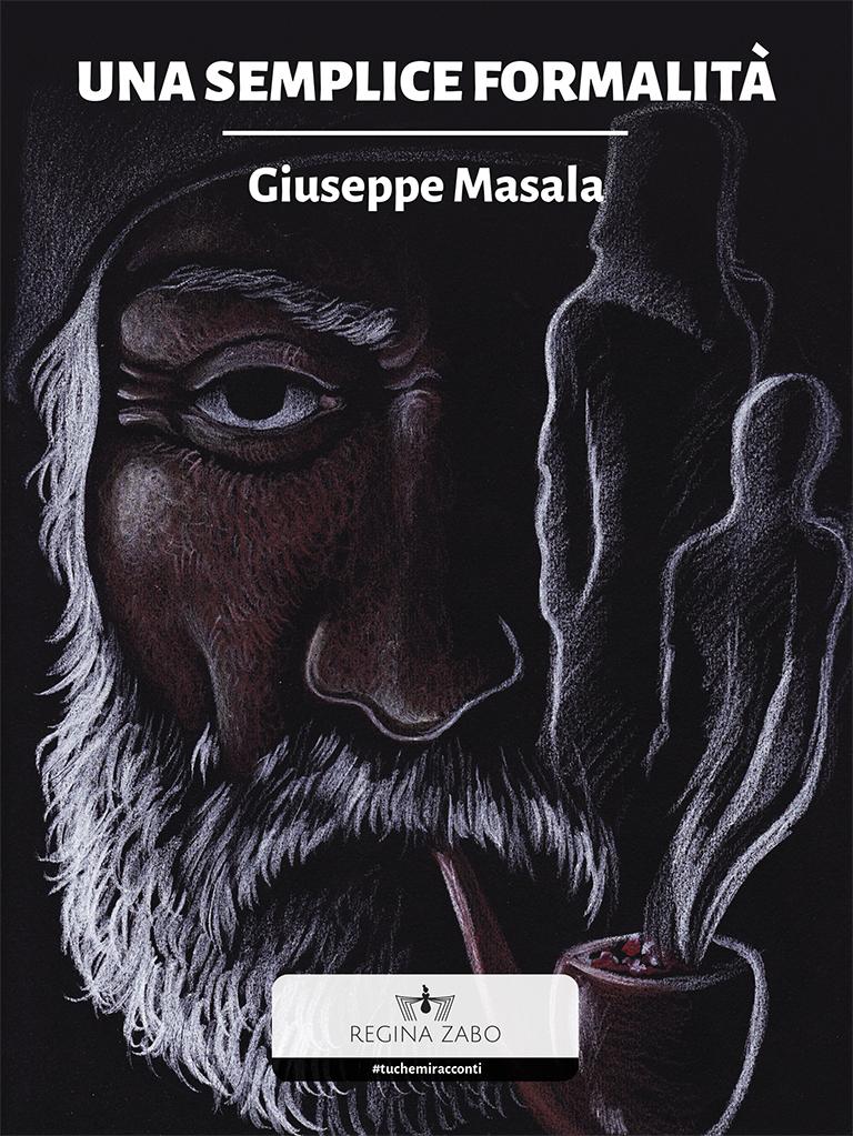Cover_ebook_USF