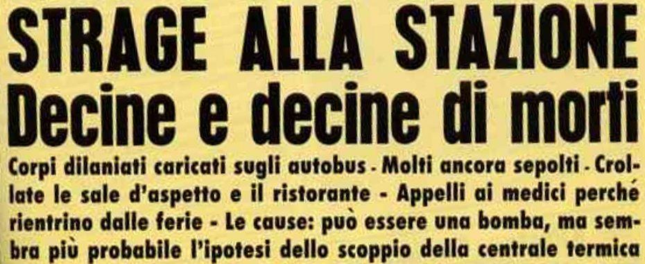 strage_bologna