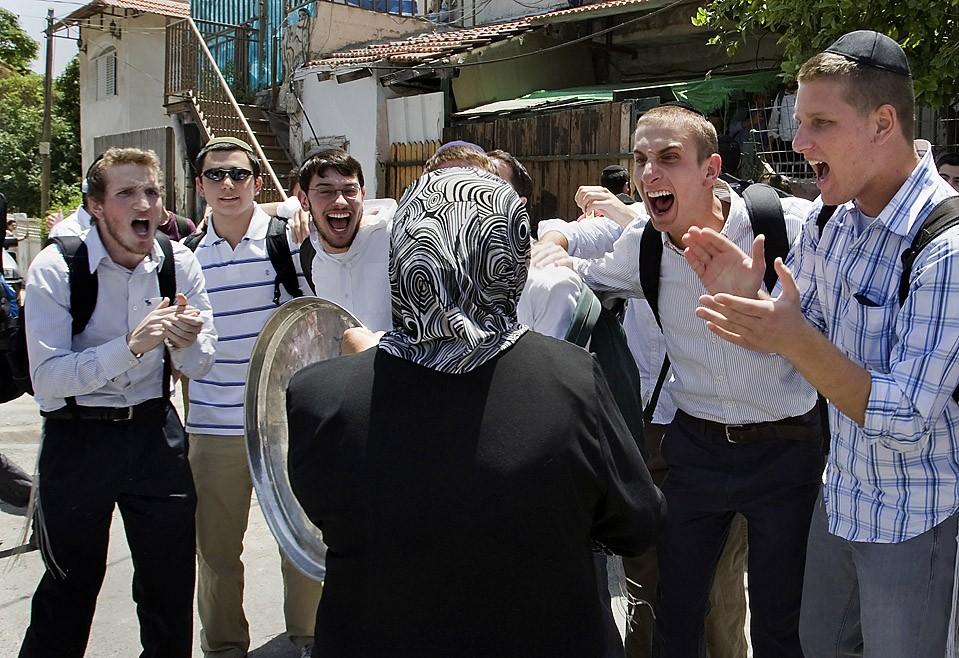 jewish-settlers-are-evil