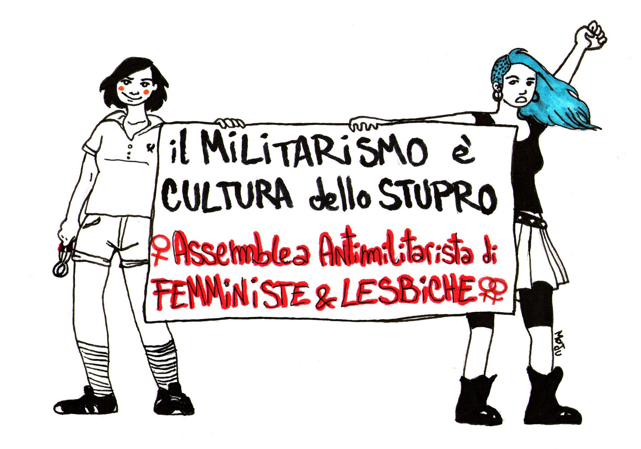 Antimilitarista003