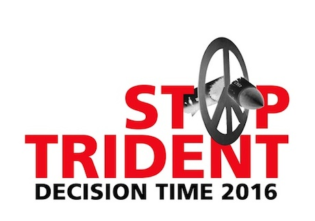 stop_trident_460