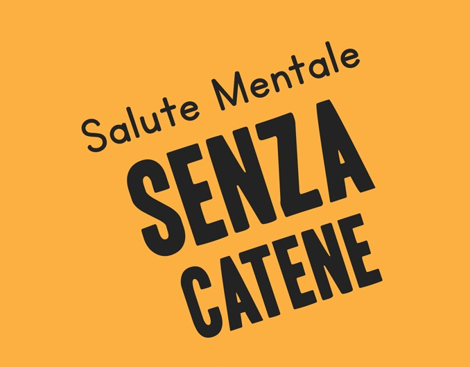 Senza catene_web