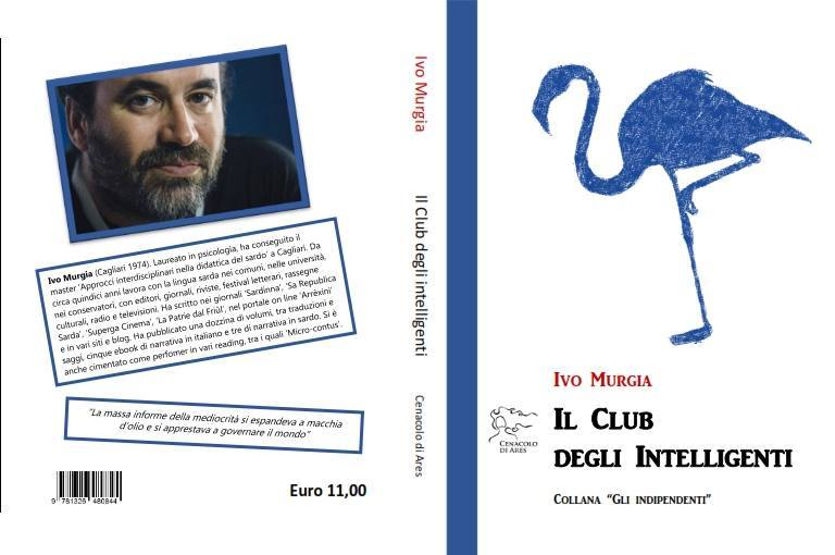 club degli intelligenti