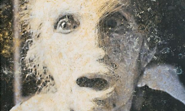 Cesare Inzerillo_follia-ritratto