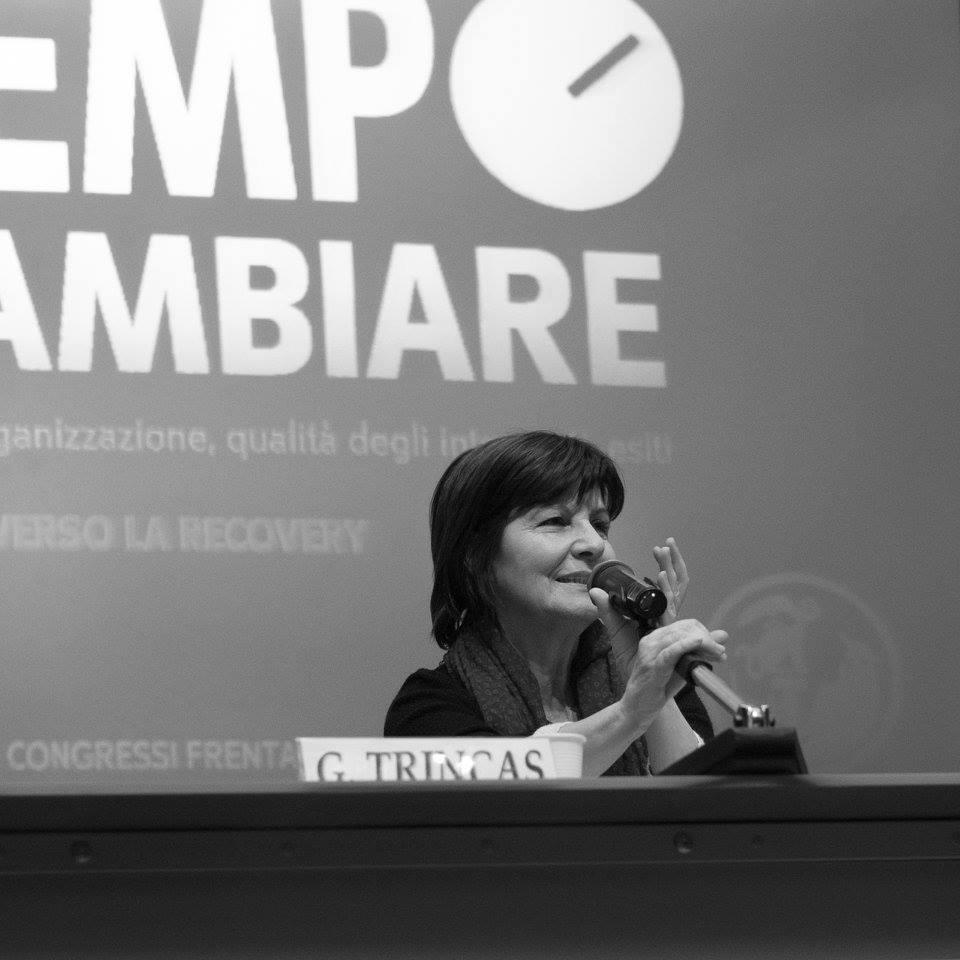foto di Stefania Meloni
