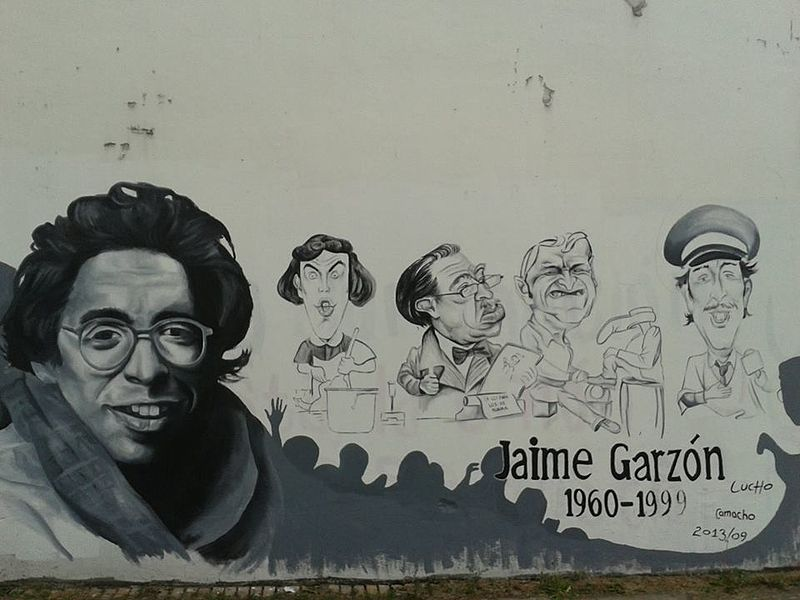 800px-Personajes_Jaime_Garzón