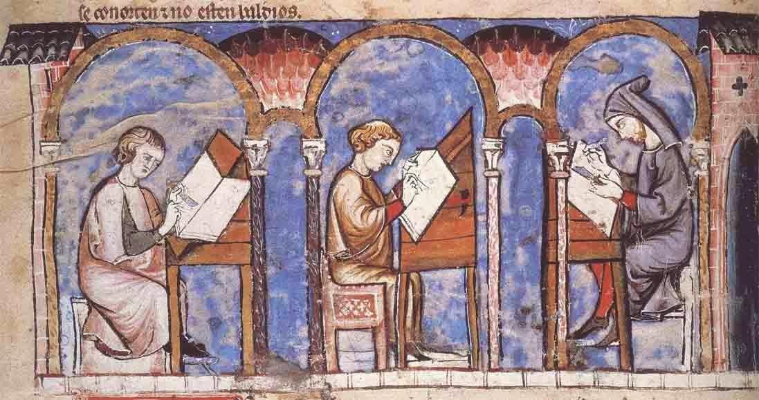 il-monastero-nel-medioevo-centro-di-spiritual-R-hE_wjM