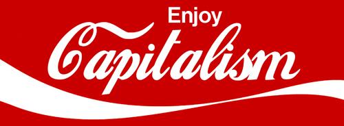 EnjoyCapitalismSticker1a