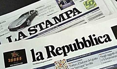La-Repubblica-e-La-Stampa-480x282