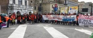 foto-porto-Ancona-300x122