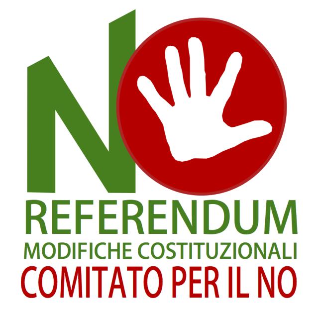 logo-comitato-no14