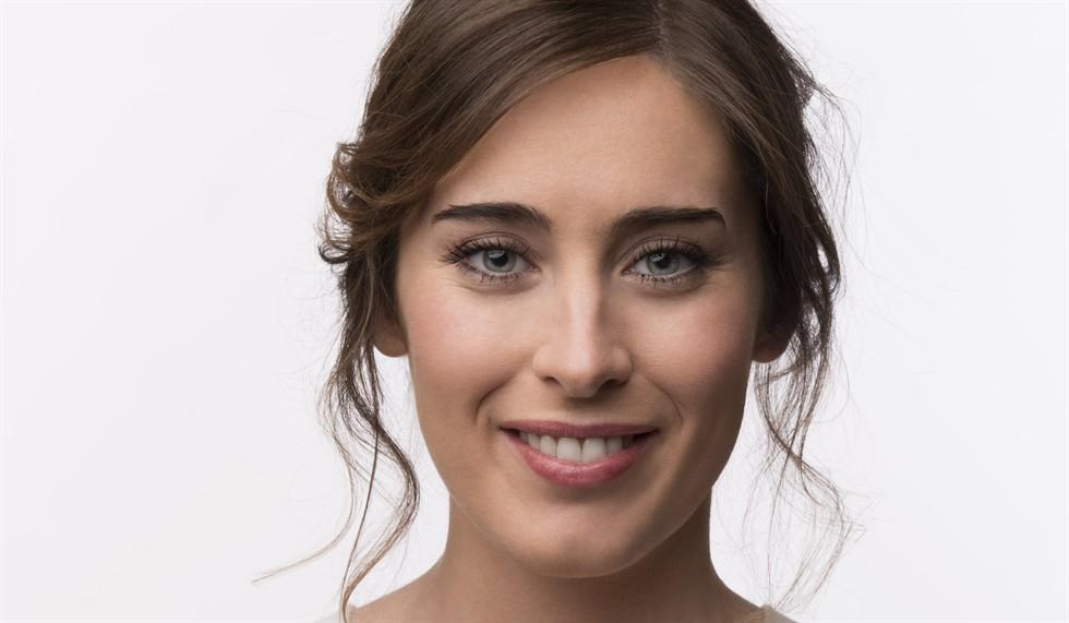 Maria-Elena-Boschi-VF-16-2014_980x571
