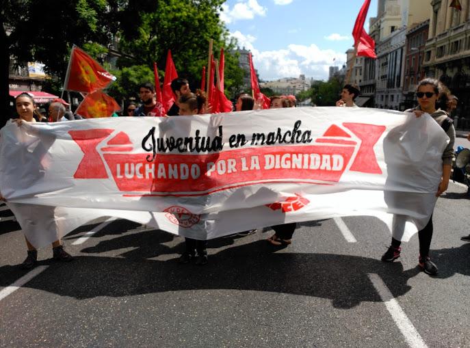 Columna4_pancarta