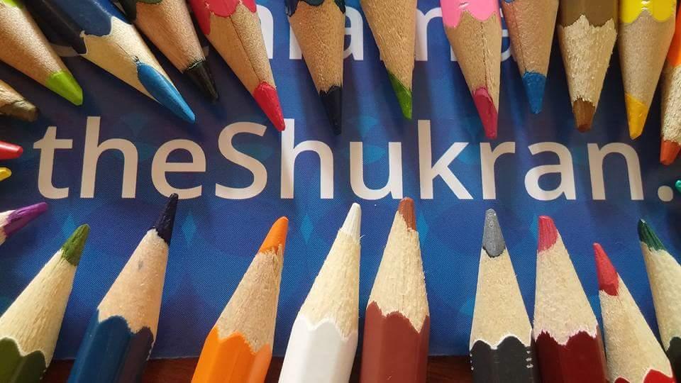 theShukran