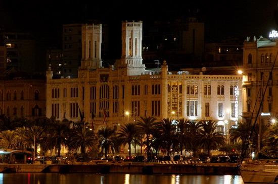 Cagliari_1433-11-49-35-2943