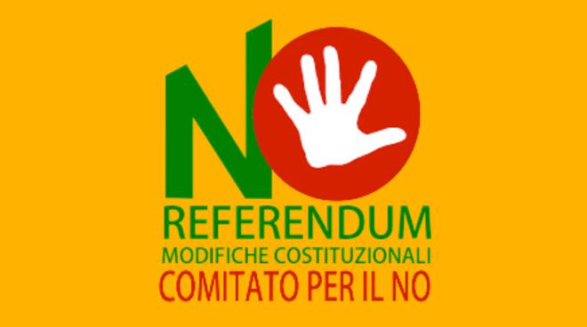comitato-no-logo-ok