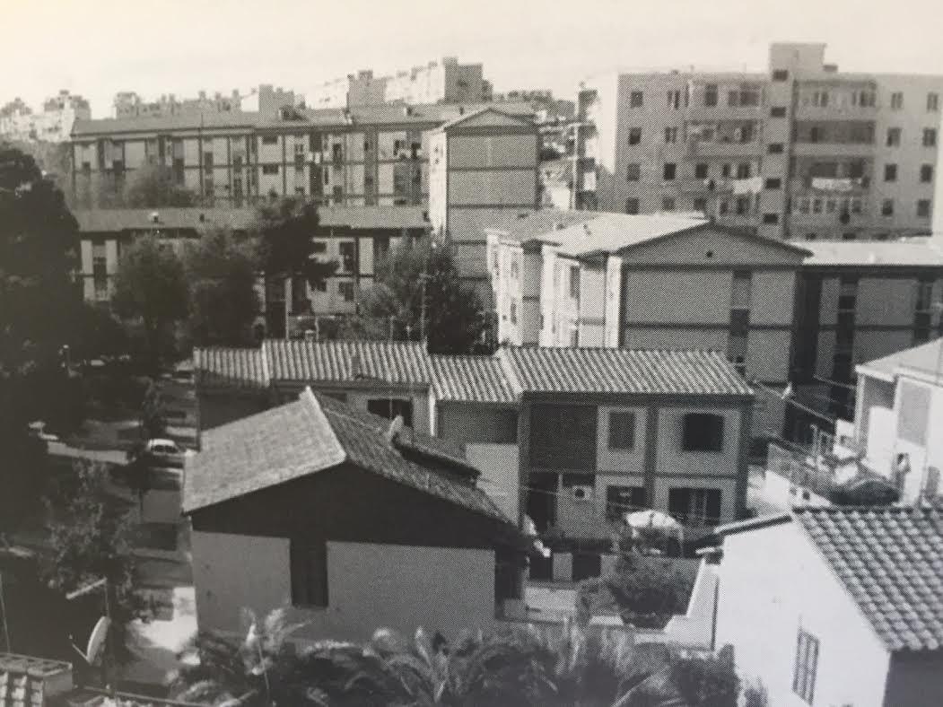 is-mirrioni-panorama