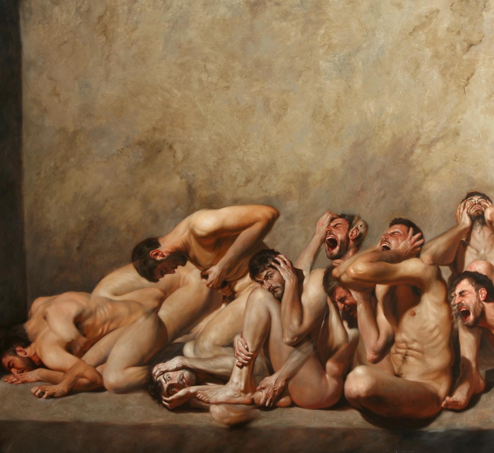 Particolare_del_dipinto_'Al_limite'_(2006)