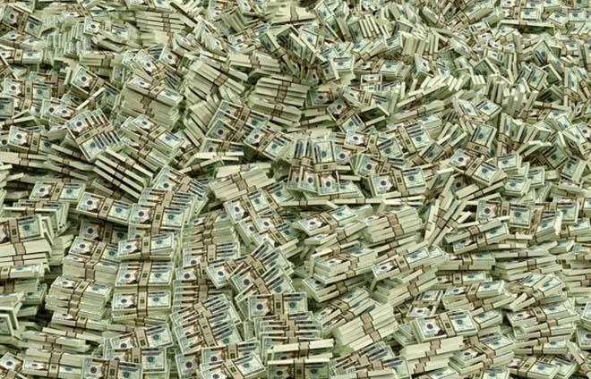 money-024