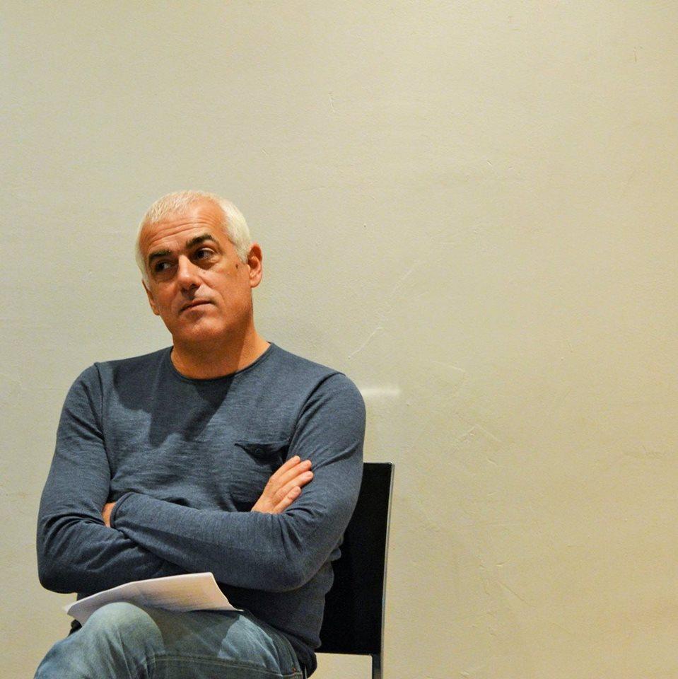 Mauro Tuzzolino