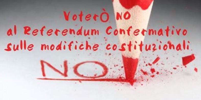 votero-no-mt69d54n6o525dfmv3ajxuetkla9b94dy81gspkt8w