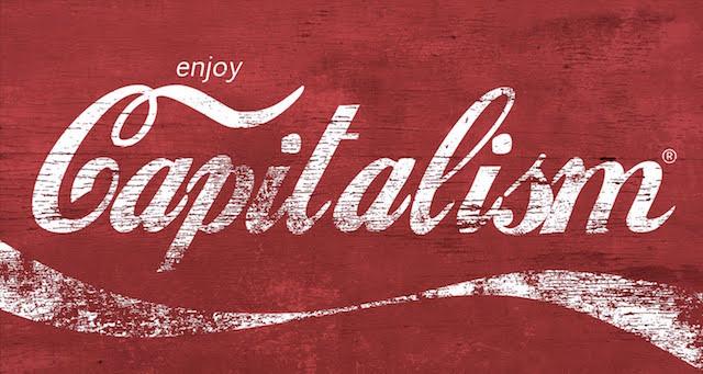 ejoy-capitalism-vintage