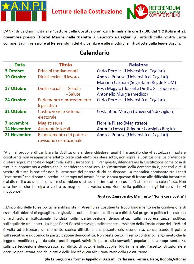 16-09-26-letture-della-costituzione-locandina