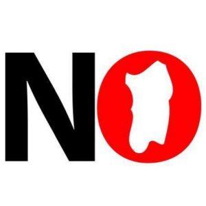 Il No alla Riforma costituzionale per la tutela del ...