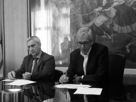 Lettera aperta a Paolo Maninchedda che lascia Pigliaru ...