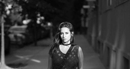 Sara Bergamaschi