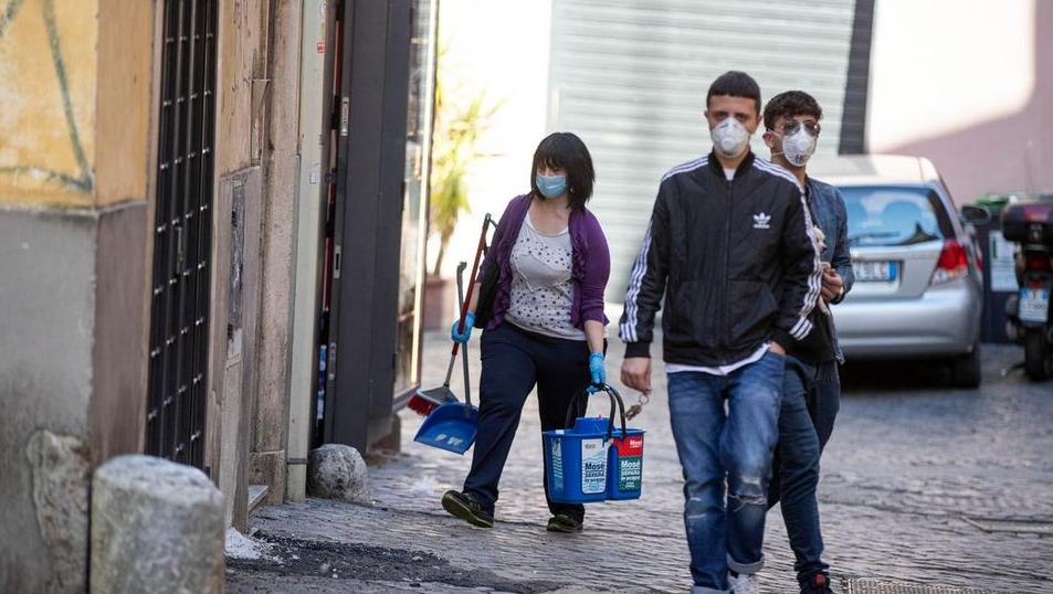 Emergenza coronavirus. In Sardegna nuovi tagli alla sanità ...